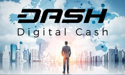 Dash proposals that are focused on business sectors for growth