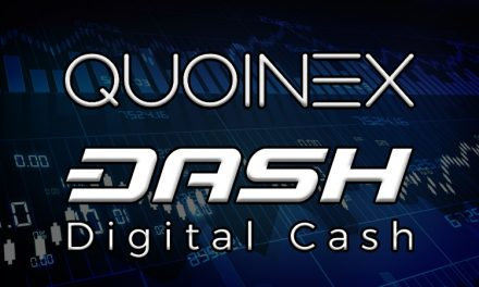 Dash Added to Quoinex, Expands Deeper Into Asian Markets