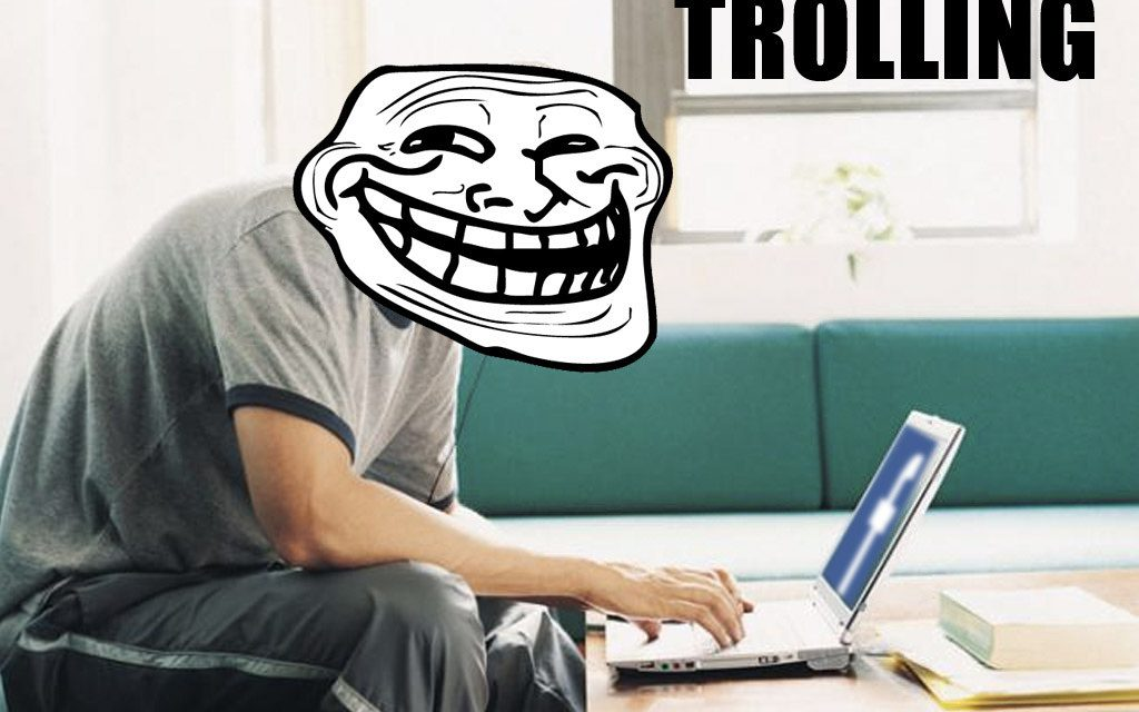 Trolls vs. Users: The Limited Importance of Online Communities
