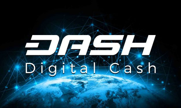 Dash Is Getting Much More Complex Treasury Proposals