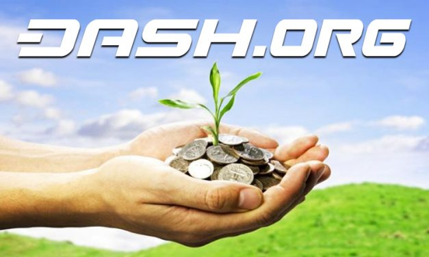 Nova Taxa Anual de 60 USD nas Poupanças do Bank of America, Dash Parece Bem Mais Promissora