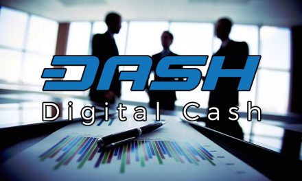 My Thoughts on the Q3 Dash Core Team Update