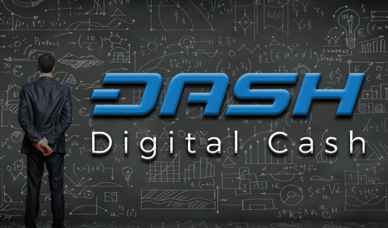 What I Learned About Dash at the Texas Bitcoin Conference