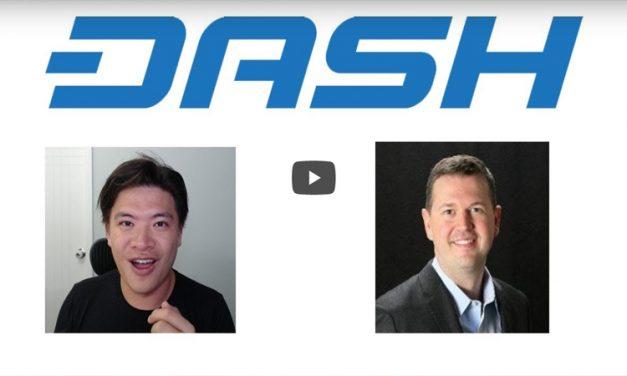 Boxmining interviews DASH Core CEO – Ryan Taylor