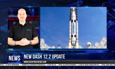 Dash News Weekly Recap E13 📈🚀👀 Dash 12.2 Update, New Exchanges, Dash Core Q3 Report & More!
