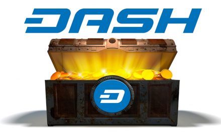 November 3rd 2017 Dash Treasury Proposals Update