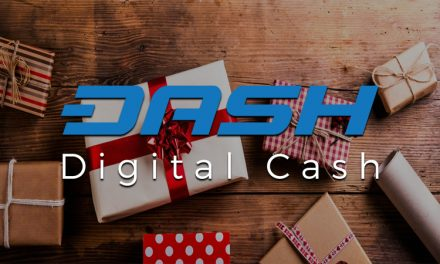 Use Dash for Holiday Shopping