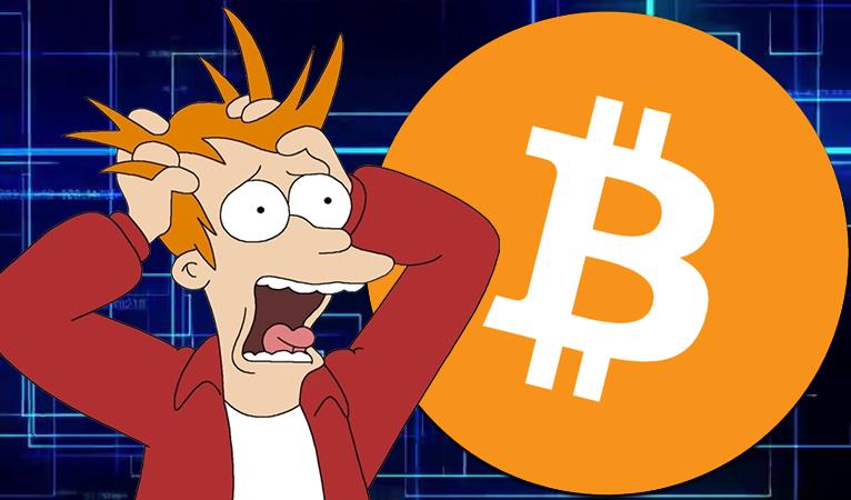 Комиссии в сети Биткойна достигают $40, пользователи переключаются на Bitcoin Cash и Dash