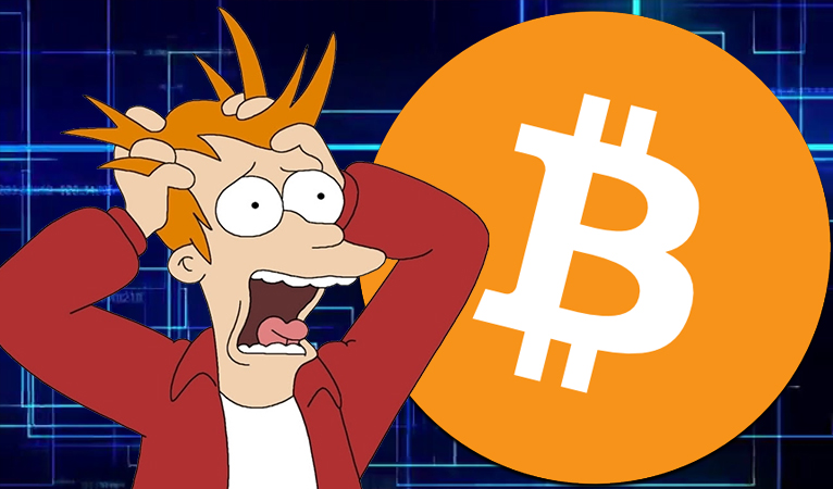 Bitcoin Passes $40 Average Fees, Sees Exodus to Bitcoin Cash, Dash