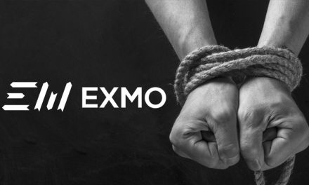 Owner of Exmo Cryptocurrency Exchange Kidnapped