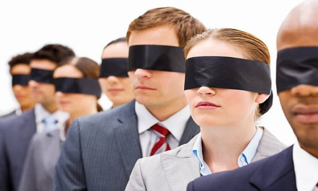 The New Generation of Crypto Holders' Blind Spot