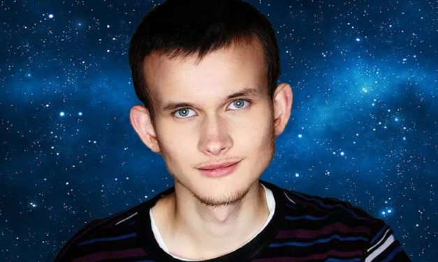 "Vitalik Buterin: Cryptocurrency Should Focus Less on Profit, More on ""Achieving Something Meaningful"""