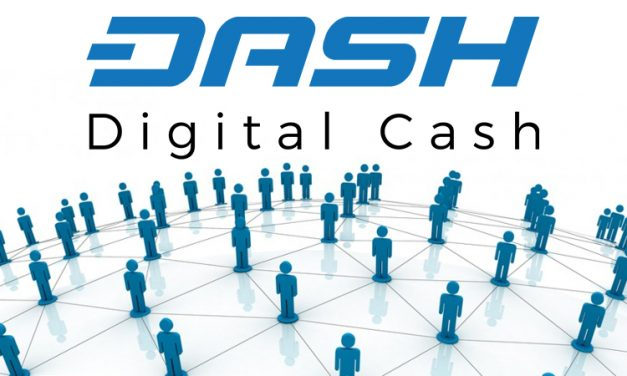Dash: The First DAO