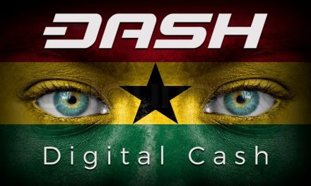 Dash Funds Nationwide Outreach and Entrepreneurship Education in Ghana