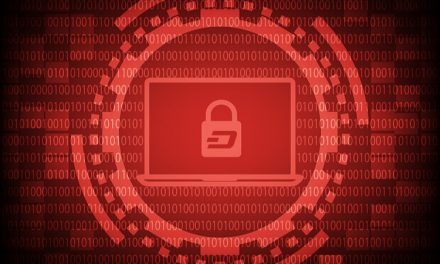 4 Ways Dash's Price Increases Make the Network Stronger