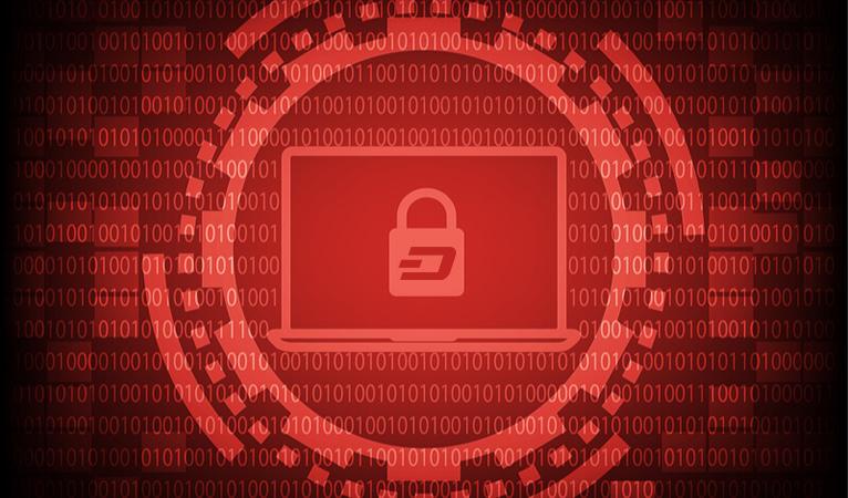 4 éléments renforçant la viabilité du réseau Dash lors d'une augmentation de son prix