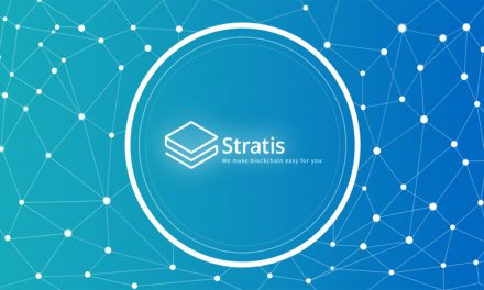 Stratis, Breeze Wallet and Smart Contract Platform