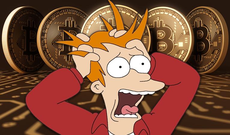 BitFury Desmascara 1/6 da Blockchain do Bitcoin, Ressaltando a Necessidade de Privacidade