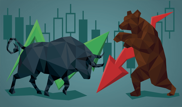 Cryptocurrency Markets Correct to Early-December Levels