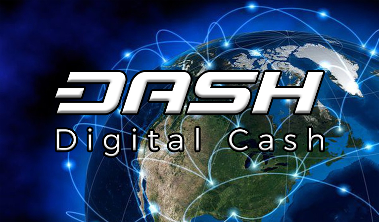 Dash and the Crypto Confidence Gap