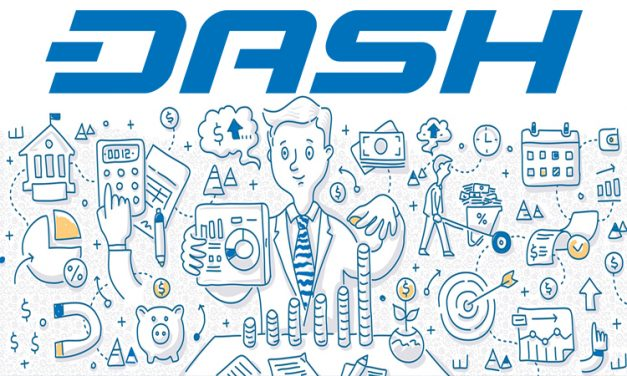 Green Candle Provides Escrow, Bridges Gap in Dash Treasury Ecosystem