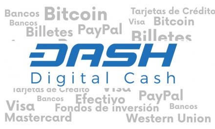 La fórmula de Dash