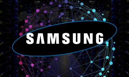 Samsung Enters Cryptocurrency Mining Game, Potentially Decentralizing Ecosystem
