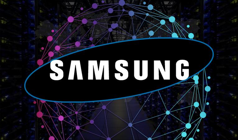 Samsungs Kryptowährungs-Miner könnten das Ökosystem weiter dezentralisieren
