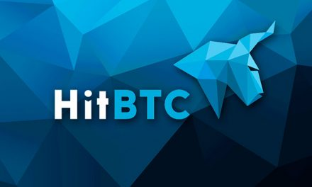 Tips on Using the HitBTC Futures Trading Exchange