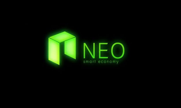 NEO – Prime Contender Against Ethereum in the Smart Contract Space
