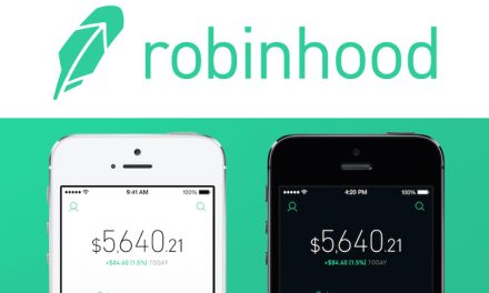 Robinhood Trading App to Provide Competition for Coinbase, Add Dash
