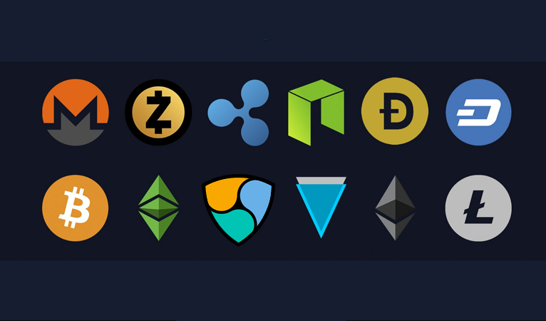 """Most Cryptocurrencies Have Always Been This """"Scammy"""""""