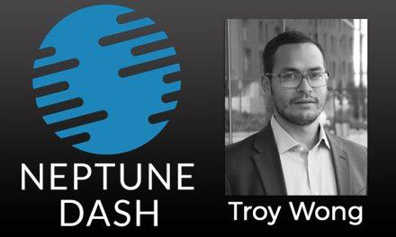 Привлечение институциональных инвесторов в экосистему Dash (интервью с Троем Вонгом)