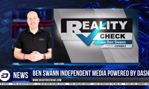 Dash News Video Recap – Bitrefill, Ben Swann, Lightning Network, Multi-Asset Wallet Showdown & More!
