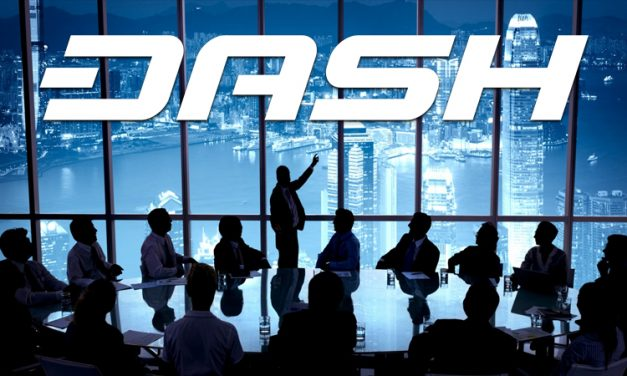My Big Takeaways from Dash Core Team Q4 Conference Call