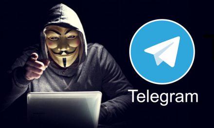 Telegram Malware Mobilized to Maliciously Mine Monero and Zcash