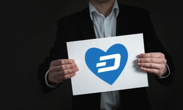 Самоучитель активного участника Dash-сообщества