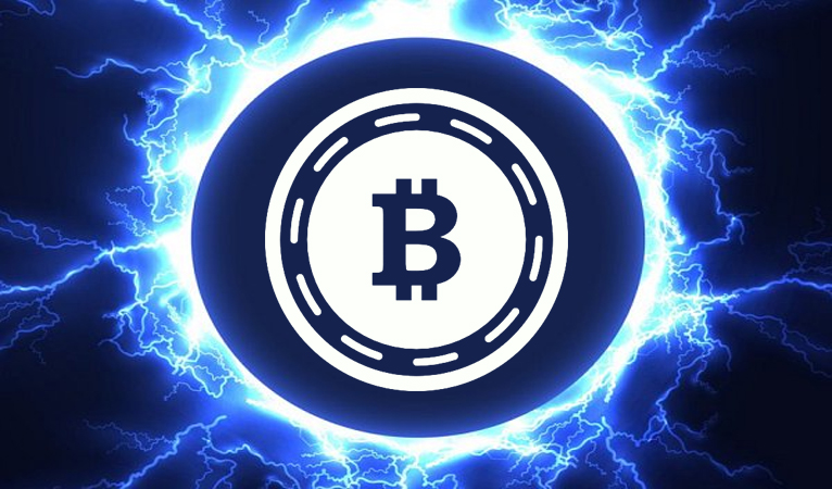 How Does the Lightning Network Stack Up Against Its Biggest Competitors?