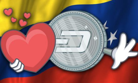 Dash Domination in Venezuela