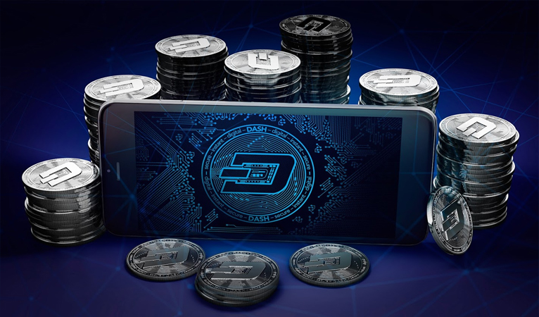 Dash's Biggest Innovation Is Just Coming Out