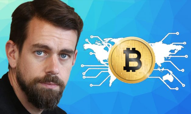 Jack Dorsey Predicts Bitcoin to be the World's Future Single Currency
