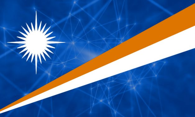 Marshall Islands To Offer their Own Cryptocurrency As Legal Tender