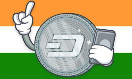 QuikWallet integrates Dash in India