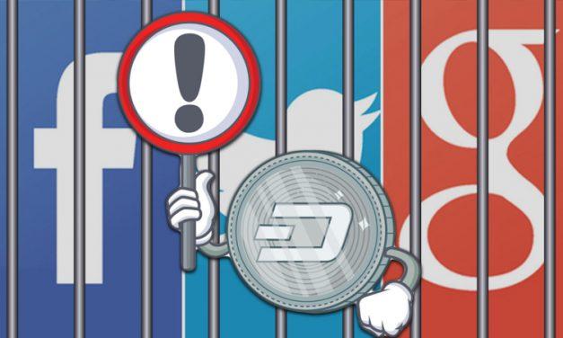 Jack Dorsey: Bitcoin könnte Weltwährung werden