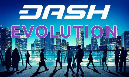 Dash Core reicht Defensive Patents zur Evolution-Plattform ein und veröffentlicht Demo-Video