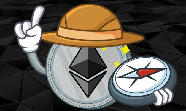 First Bitcoin, Now Ethereum Faces Governance Crisis