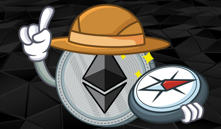 Primeiro o Bitcoin, Agora o Ethereum Enfrenta Crise na Governança