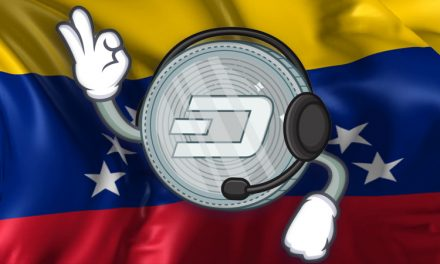 Dash Launches Live Support Desk in Venezuela to Support Booming User Base