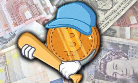 Une étude économique s'appuie sur le Bitcoin pour révéler la manipulation monétaire et le contrôle des capitaux auxquels se livrent les gouvernements