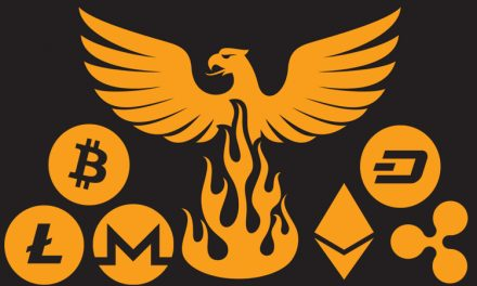 The Coming Crypto Resurrection